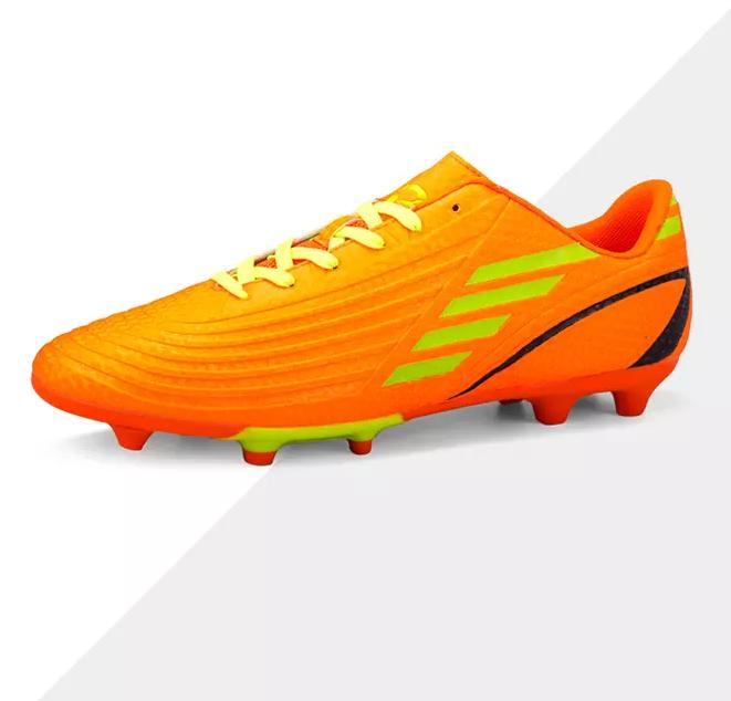 a66863a9 Купить Обувь Всплеск Футбол оптом из Китая
