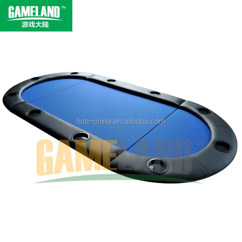 Poker Table Top With Speed Cloth, Poker Table Top With Speed Cloth  Suppliers And Manufacturers At Alibaba.com