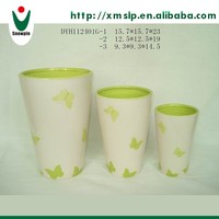Best price ceramic where to buy cheap flower pots best sale online