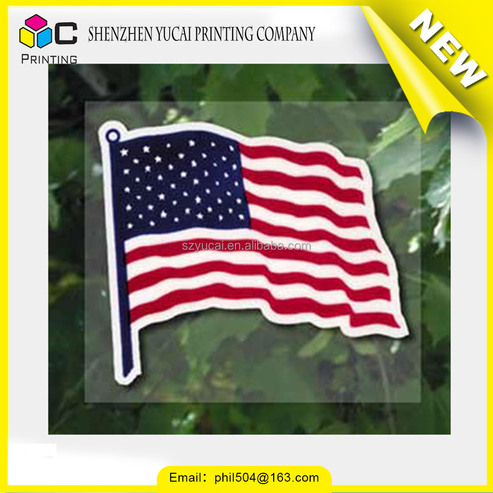 Car sticker design online malaysia - Sticker Printing Sticker Printing Suppliers And Manufacturers At Alibaba Com