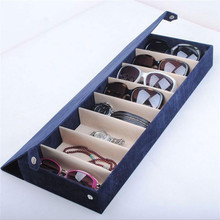 Eyeglass Tray, Eyeglass Tray Suppliers And Manufacturers At Alibaba.com