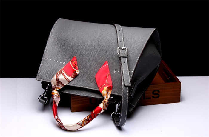 Fashion Custom women bags handbags Manufacturer Women's Leather designer bags