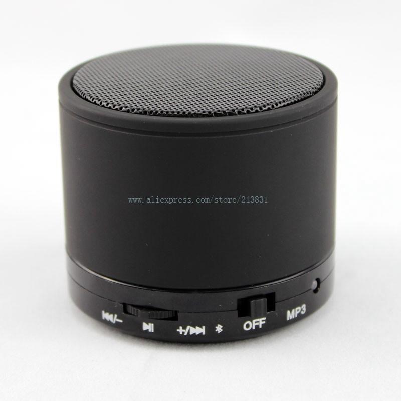 s10 bluetooth box of sound acoustics dynamic radio usb speaker mp3 speakers enceinte speakers. Black Bedroom Furniture Sets. Home Design Ideas