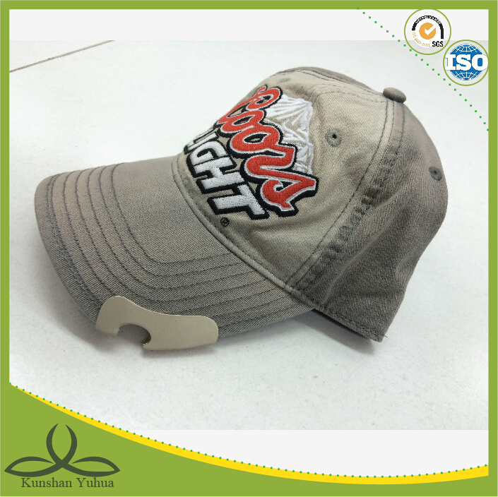 Wholesale custom design your own logo 6 panel black custom snapback hat with 3D embroidery
