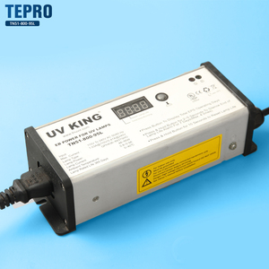 T7 Electronic, T7 Electronic Suppliers and Manufacturers at