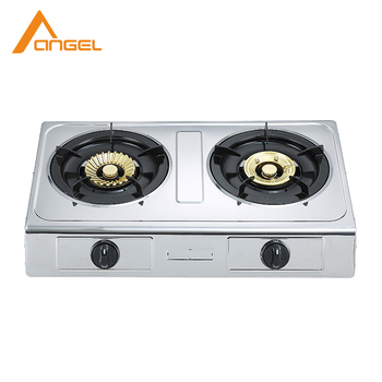 gas stove camping. Interesting Stove Foshan Good Quality Super Star Steel 2 Burner Flame Cooking Gas Stove  Camping For