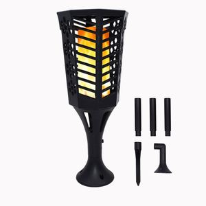 Bluepv PV-SW108 newest solar lawn light solar garden light supplies