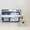 /product-detail/luxure-fragrance-gift-set-ibiza-reed-diffuser-blue-ocean-ceramic-deco-tray-with-80ml-fragrance-oil-60469026262.html