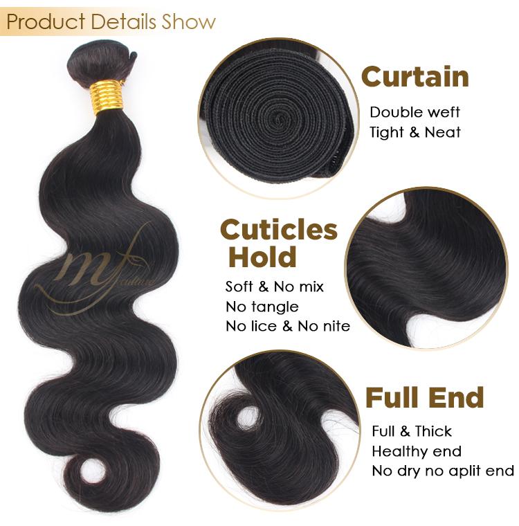 Cheap Glue In Hair Extensions Cheap Glue In Hair Extensions
