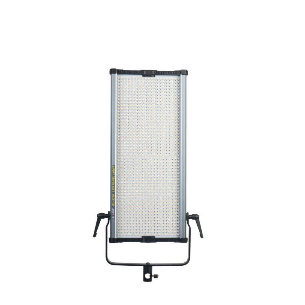 BOLING BL-2250PB Bi-Color Color Temperature 3000K-6000K 1092 LED Lights Photography Studio Video Light