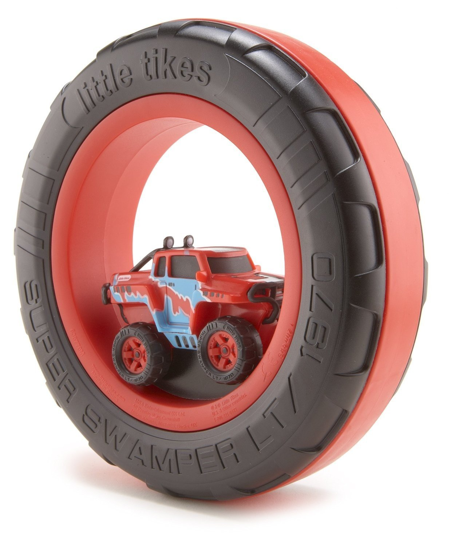 Cheap Monster Truck Tire Size, find Monster Truck Tire Size