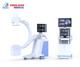 Chinese hot sale mini C arm equipment PLX112C for fluoroscopy