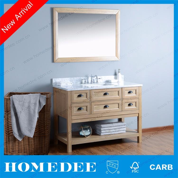 Homedee Rustic Bathroom Furniture Vanities Atlanta - Buy ...
