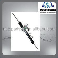 steering rack for Hydraulic RHD 303R 44250-12620-1 also supply power steering rack/gear for hyundai