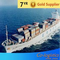 universal logistics services sea shipping to MERSIN -----derek skype colsales30