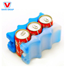 Gel Ice Pack Beer Bottle Cooler&ice Box Fish