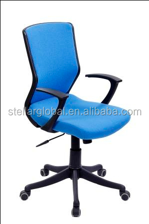 cheap rolling office chairs cheap rolling office chairs suppliers and at alibabacom - Rolling Chair