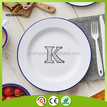 Bulk cheap white dinner plates for restaurant arcopal dinner plates & Bulk Cheap White Dinner Plates For Restaurant Arcopal Dinner Plates ...