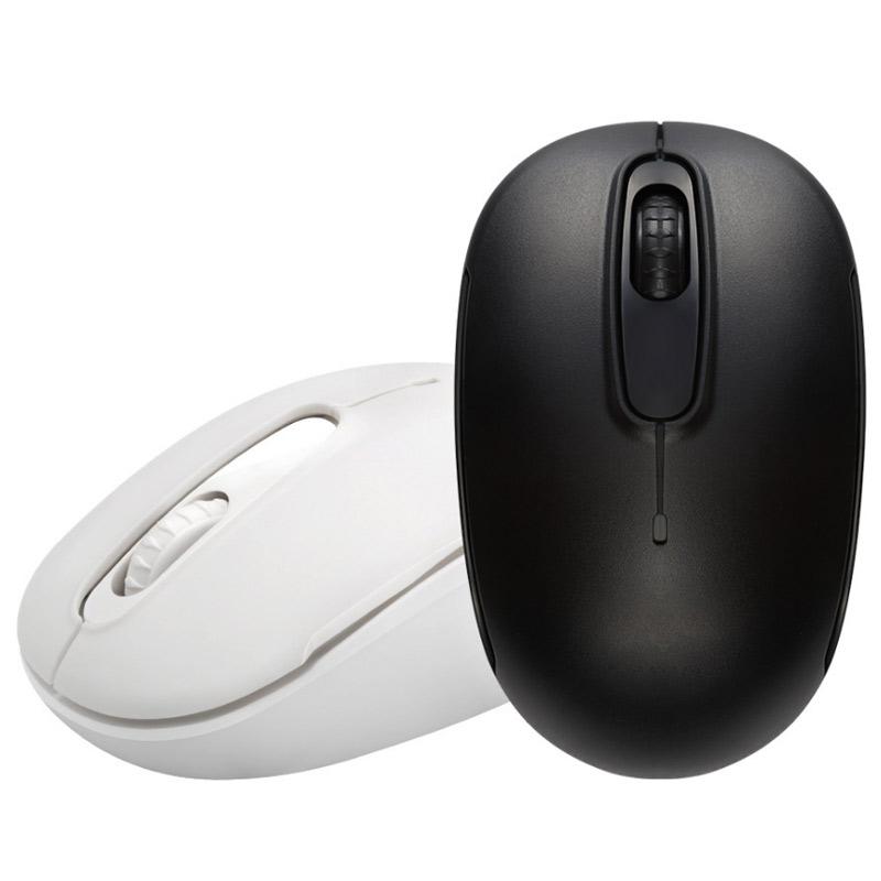 OEM カスタムロゴコンピュータマウス 16400 dpi の usb 有線人間工学ゲーミングマウスラップ