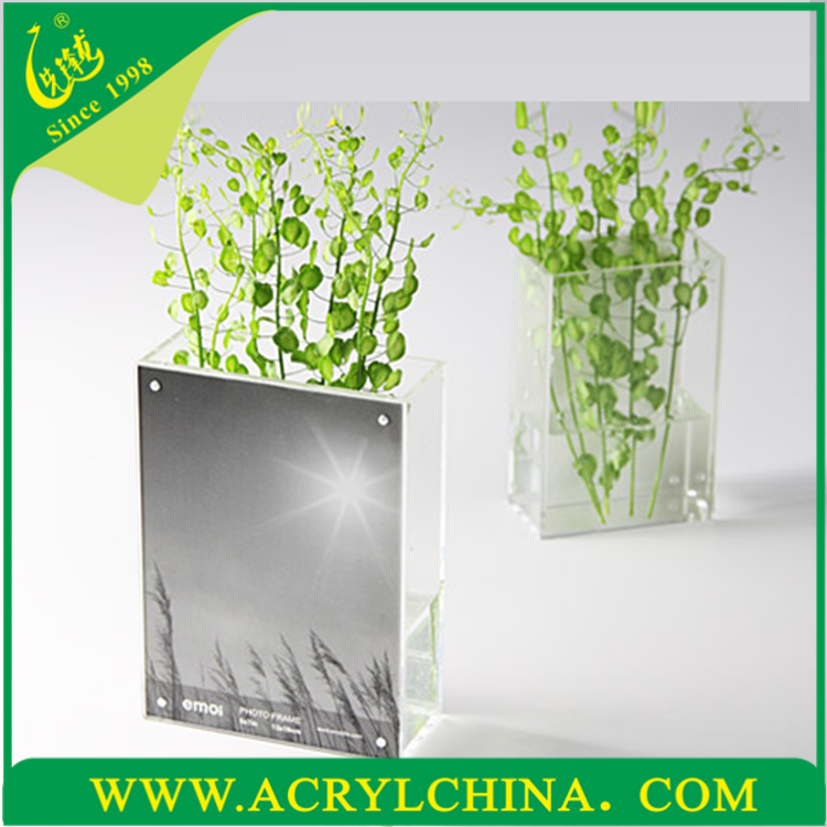 Plastic Vases Wholesale Plastic Vases Wholesale Suppliers And