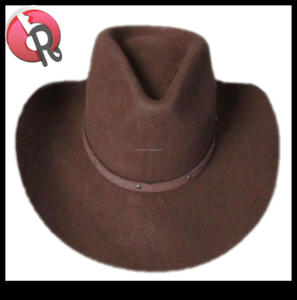 Indiana Jones Cowboy Hat 44105dae3b56