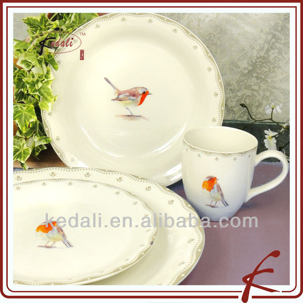 Spanish Style Dinnerware Spanish Style Dinnerware Suppliers and Manufacturers at Alibaba.com  sc 1 st  Alibaba & Spanish Style Dinnerware Spanish Style Dinnerware Suppliers and ...