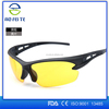 Cycling Sunglasses Eyewear Outdoor Sports Polarized Glasses Bicycle Bike Goggles