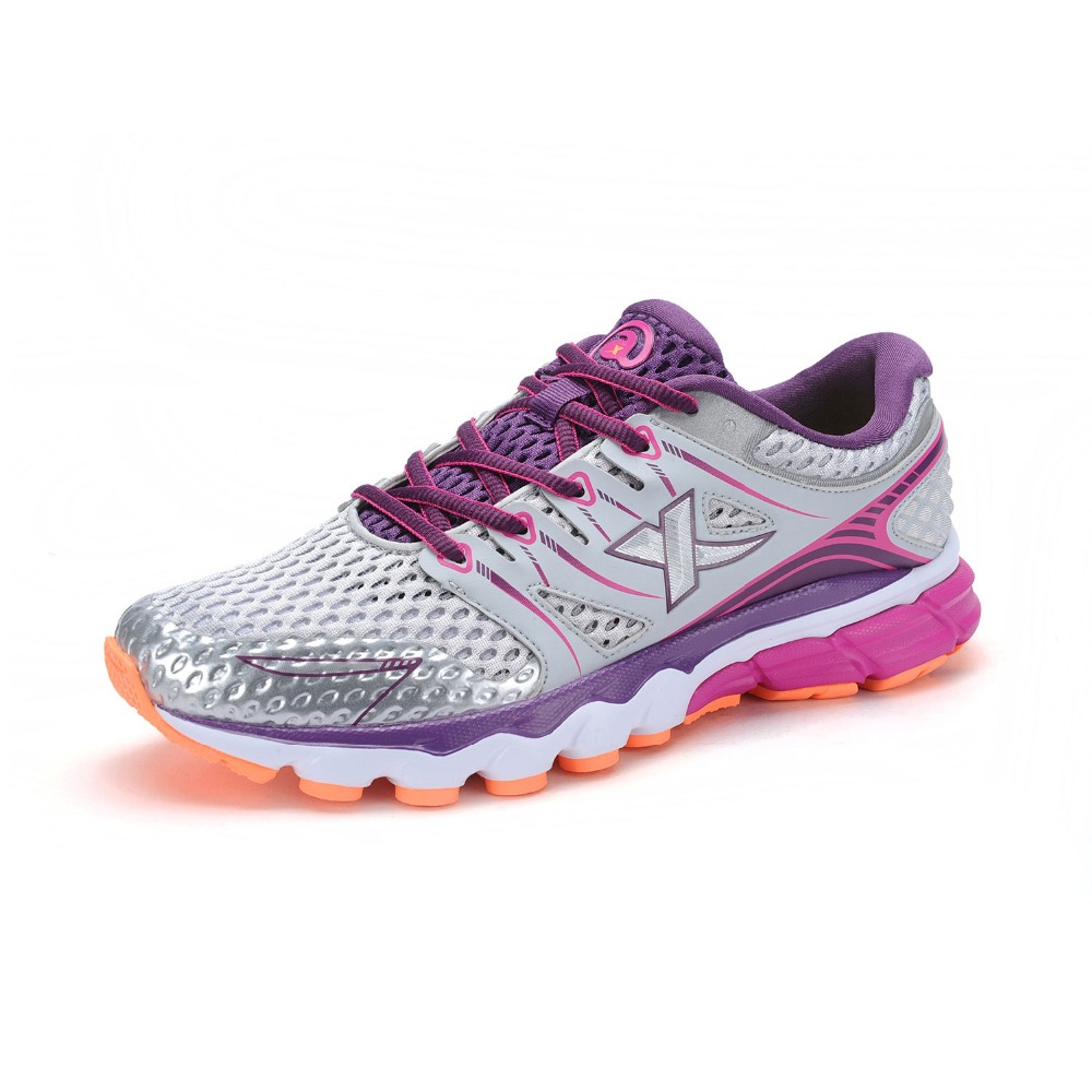 Choose Sport Shoes for Women, Welcome the Spirits! Everyone thinks to have top of the best from the existing collection. Yes, you can experience sports shoes as they support the environment you're going to play. Even during practice sessions and training, sport shoes for .