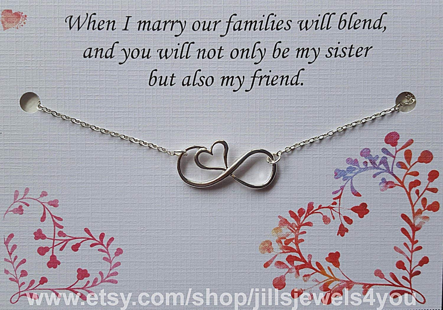 Cheap Sister Wedding Find Sister Wedding Deals On Line At Alibabacom