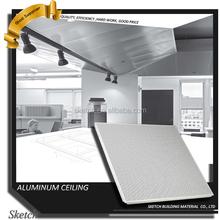 Waterproof Bathroom Ceiling Panels, Waterproof Bathroom Ceiling Panels  Suppliers And Manufacturers At Alibaba.com
