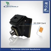 Smart 3G for sale used gps navigation for car with DVR navigation gps tracking