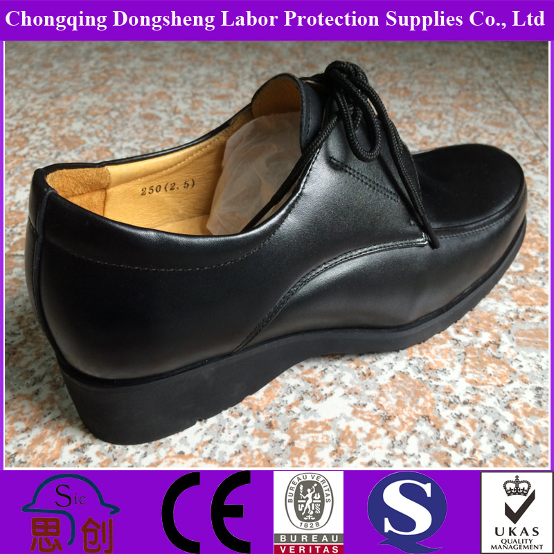 Kitchen Work Shoes Kynox Safety Shoes