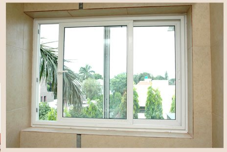 French Sliding Window, French Sliding Window Suppliers And Manufacturers At  Alibaba.com