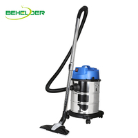 carpet equipments garden vacuum cleaner cleaning machine