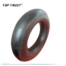 Tractor tire inner tube 15.5-38 15-24 14.9-30 14.9-28 14.9-26 14.9-24 with high quality and cheap price