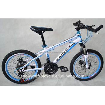 High Speed Mountain Bicycle Chinese Good Mountain Bike Mini