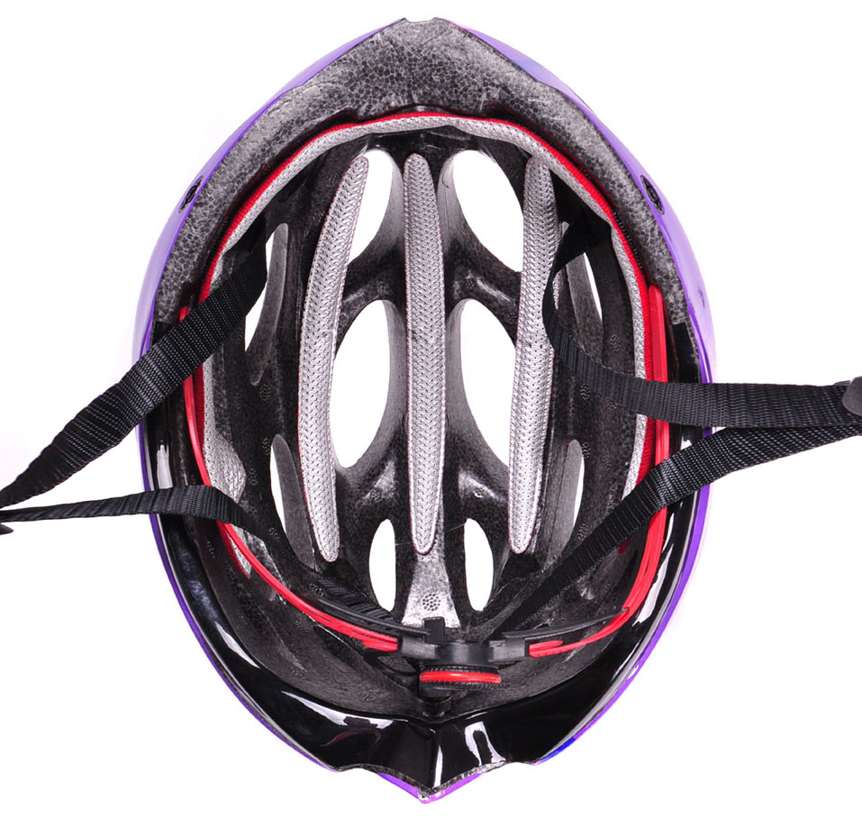 2018-New-Adult-Bicycle-Helmet-With-Well