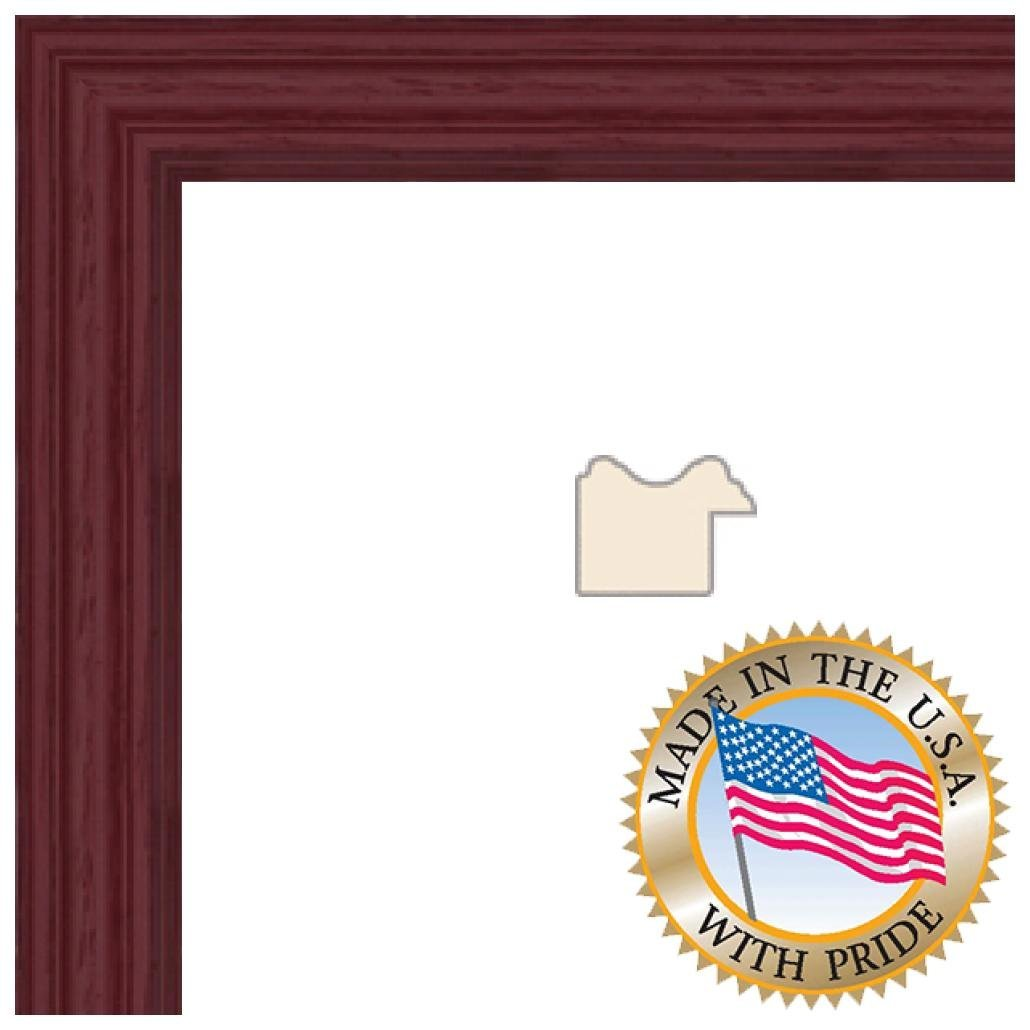 Cheap Picture Frame 15 X 15, find Picture Frame 15 X 15 deals on ...