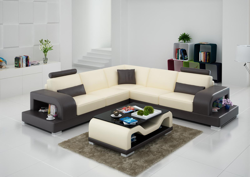 Normal Leather Wooden Sofa Set Designs Prices In Pakistan ...
