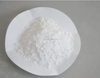 /product-detail/anionic-polyacrylamide-pam-applied-in-sewage-treatment-pam-oil-906619564.html