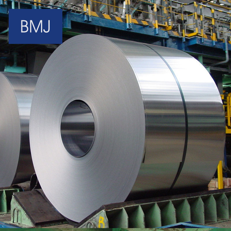 Aluminum Sheet/Aluminum Coil/Aluminum Foil With All Series