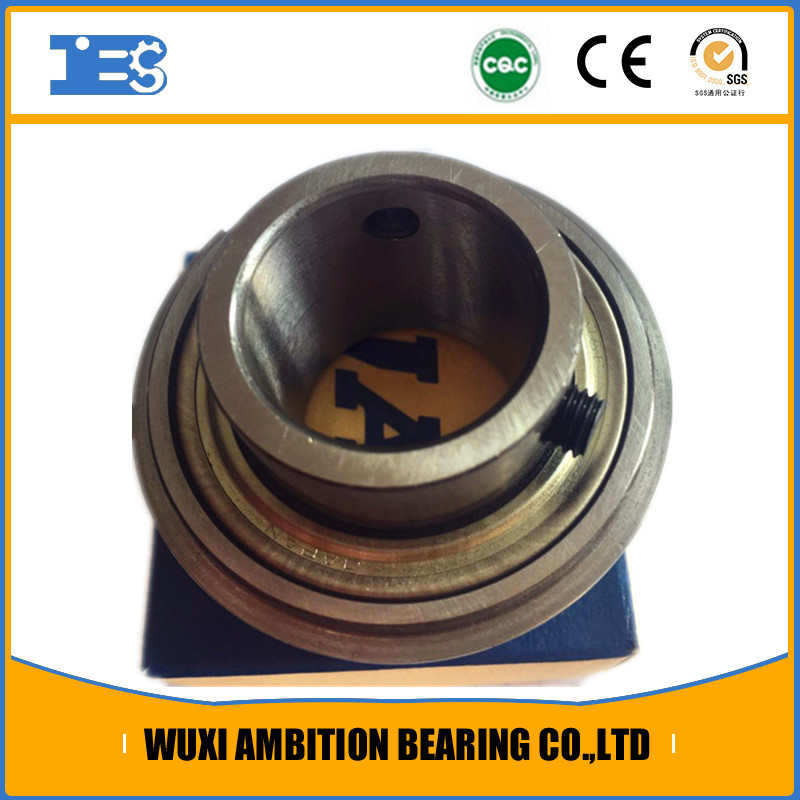 JAF 7520DLG Ball Bearing