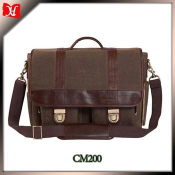 Classical Vintage Camera Bag Las Bags Cute