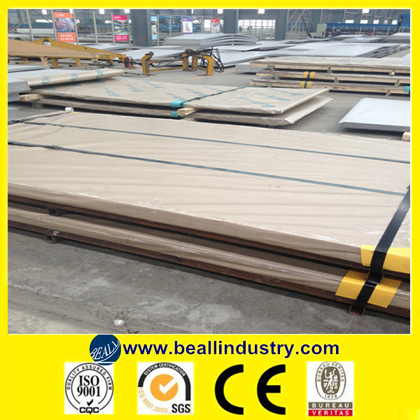 TOP QUALITY STEEL FACTORY ni200 nickel alloy monel 400 with ASTM standard sheet/plate