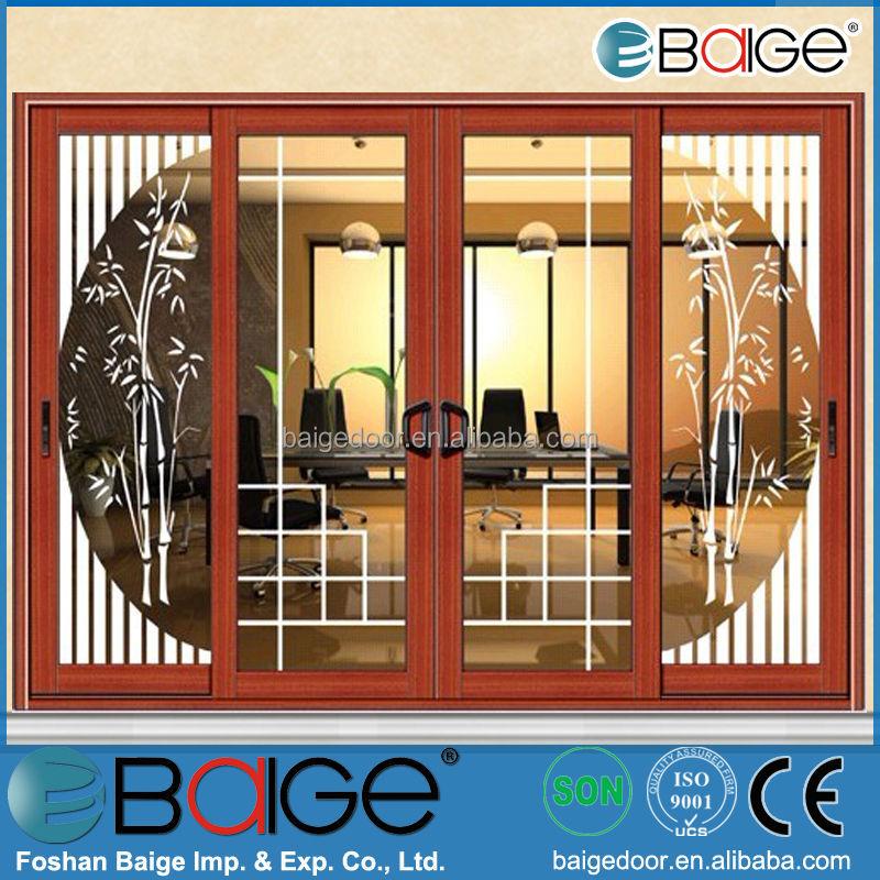 Louvered Sliding Closet Door Lock, Louvered Sliding Closet Door Lock  Suppliers And Manufacturers At Alibaba.com