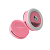 /product-detail/2018-hot-sell-multifunctional-selfie-ring-light-60764195174.html