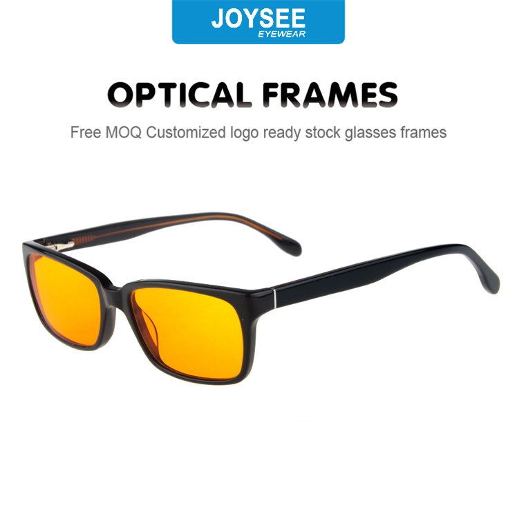 2017 Unusual Designed Substantial Reading Glasses For Computer - Buy ...
