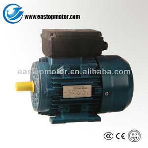 MC Series Single Phase 220v permanent magnet synchronous motor