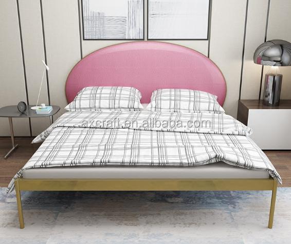 Venta al por mayor tamaño de cama matrimonial-Compre online los ...