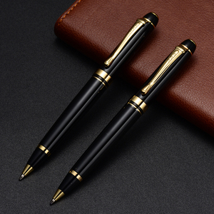 new product ideas 2018 ball pen wedding gifts for guests personalized pen